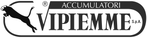 Logo-VPM-Accumulatori