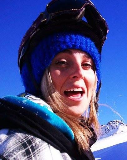 Giulia Pietroletti