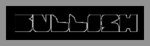logo_bullish