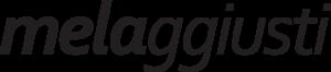 melaggiusti-logo-nero