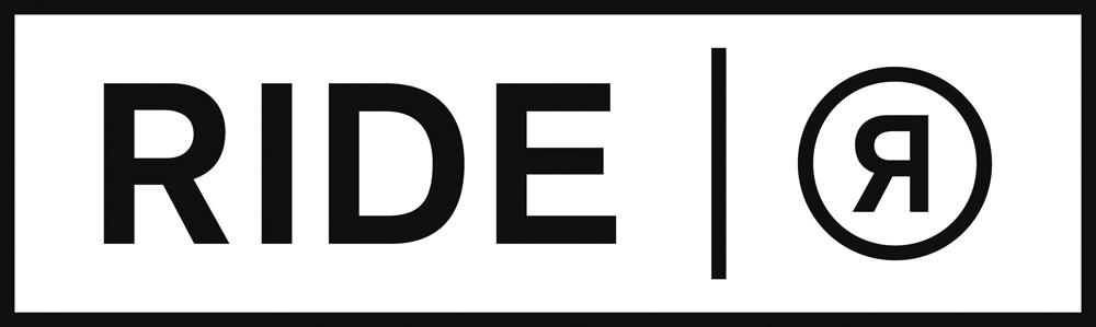Logo Ride